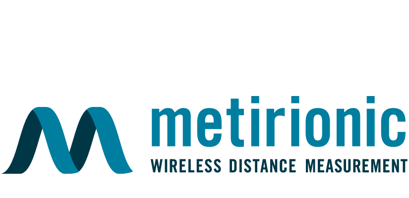 Why Radar Tech from Metirionic within IoT?